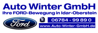 Auto Winter GmbH